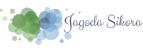 Jagoda Sikora – psycholog dziecięcy